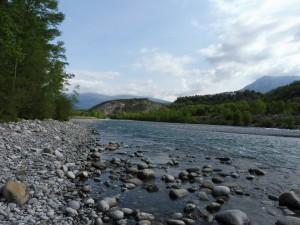 rio Cinca