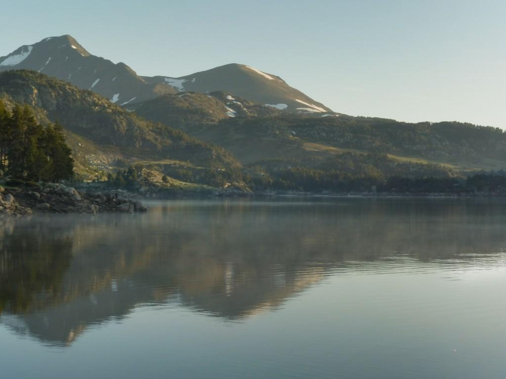 lac des bouillouses1