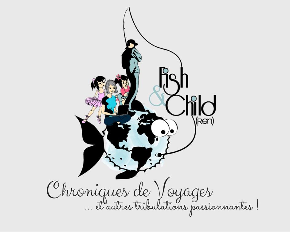 Chroniques de Voyages (1)