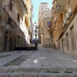 visite de Cagliari en Sardaigne