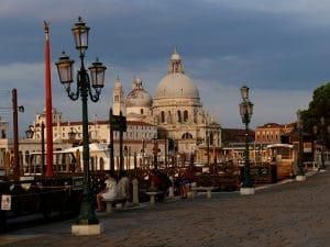 église Venise