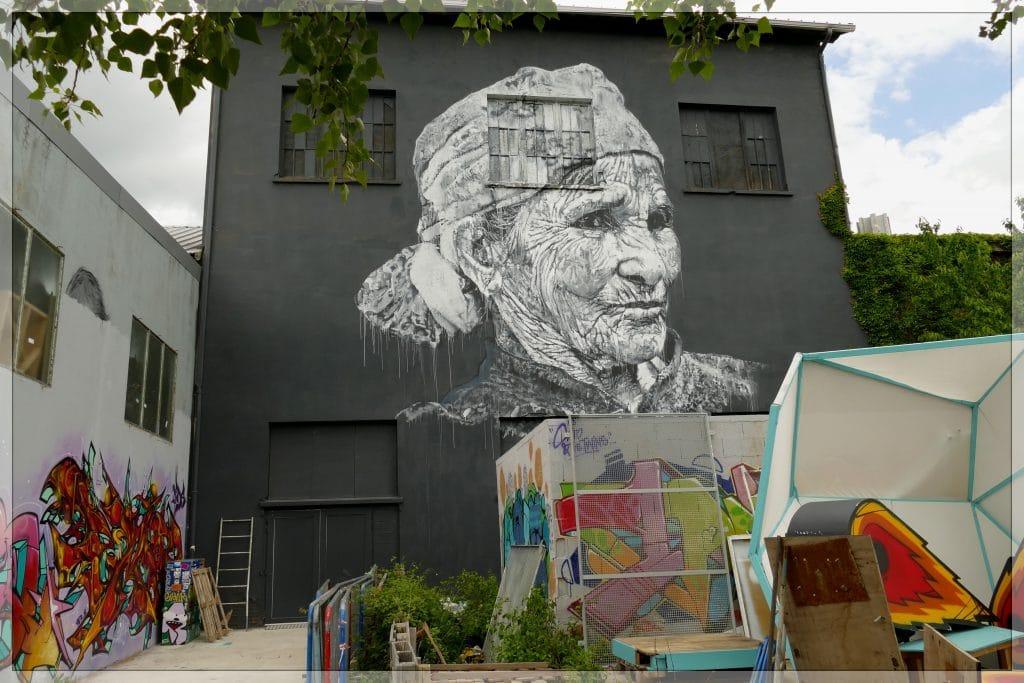 Espace Cobalt - Toulouse