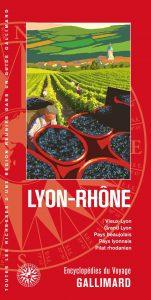 guide lyon-rhône