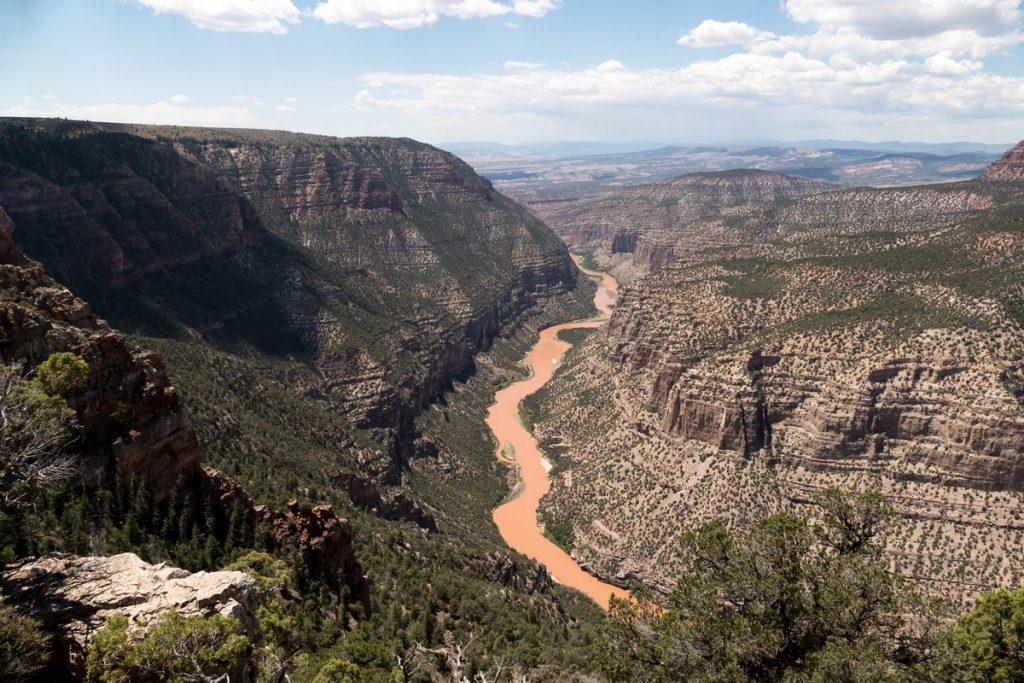 green-river-dinosaur-national-monument