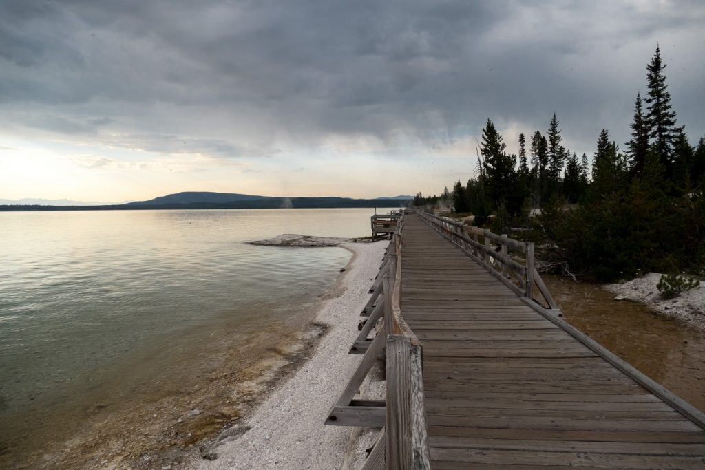 west-thumb-yellowstone