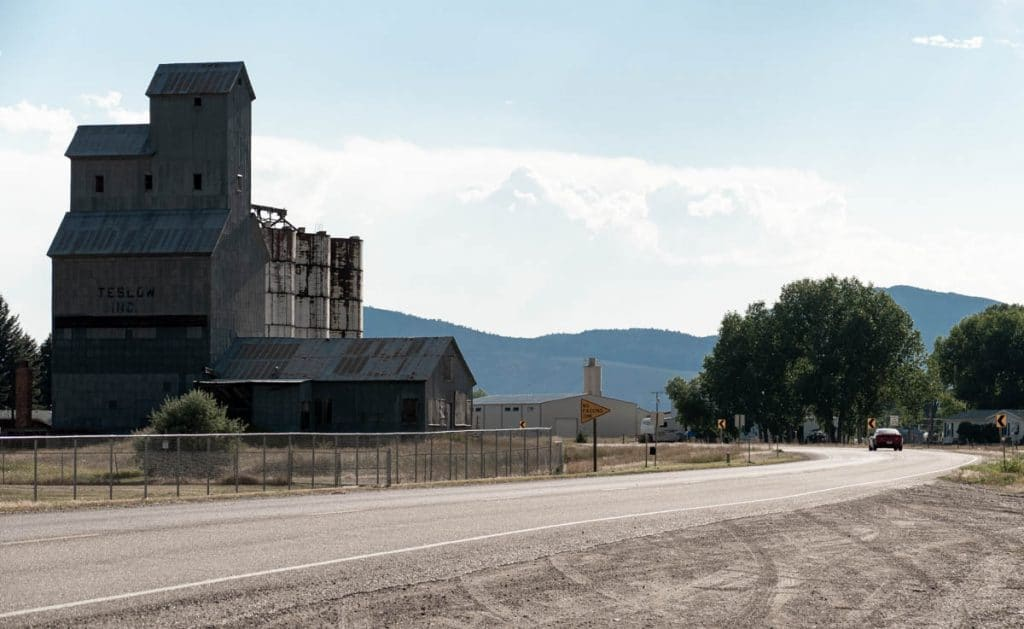 USINE-three-forks-montana