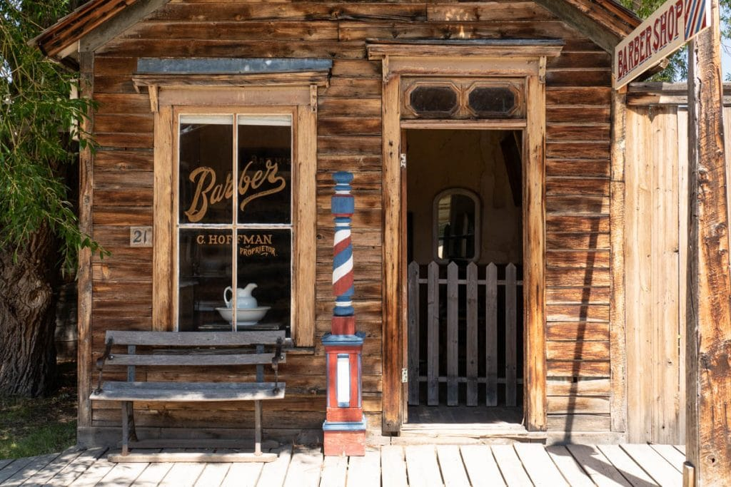 barber-shop-nevada-city-montana