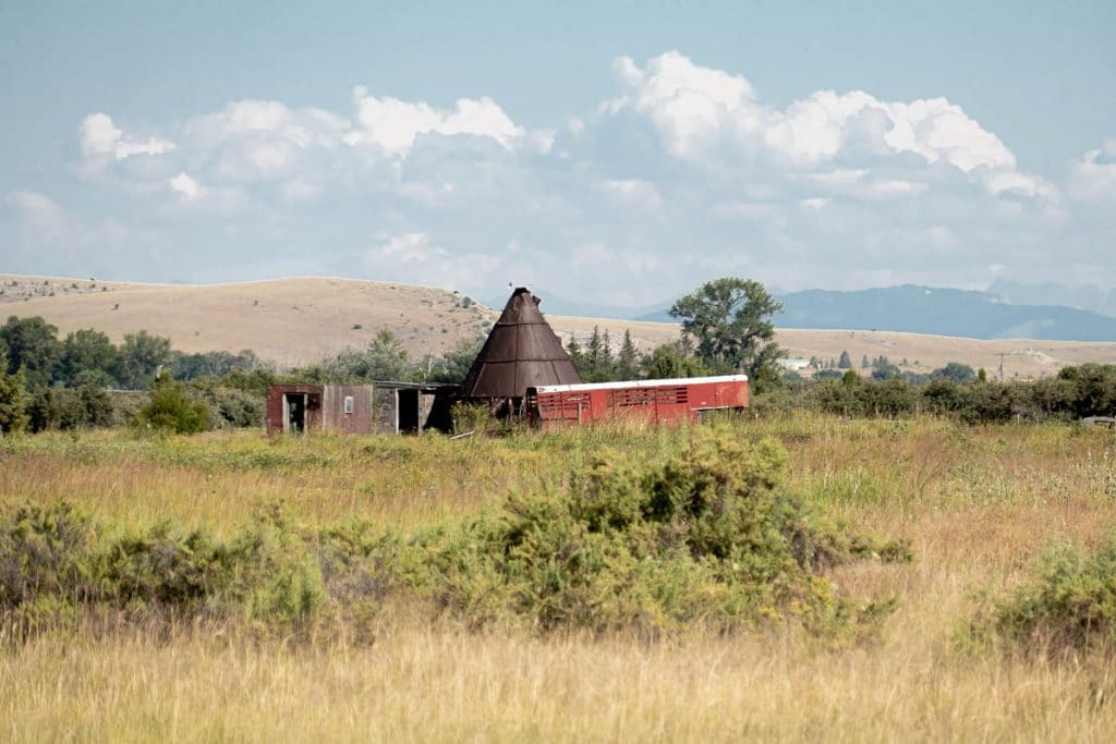 ferme-missouri-headwaters