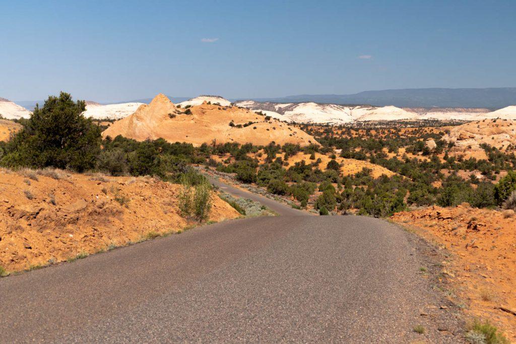 BURR-trail-road